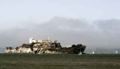Alcatraz | maxisaweso.me