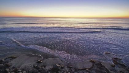 Carlsbad Beach | maxisaweso.me