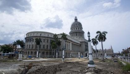 Cuba 2016 | maxisaweso.me